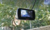 Is the Halfords trade-in deal on new Nextbase dash cams any good?