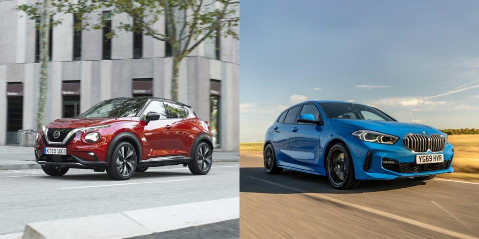 2019 cars reviewed: have we found the ideal family car?