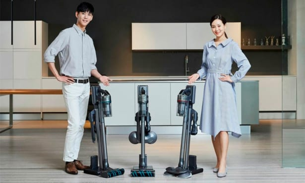 5 Cool New Vacuum Cleaner Features To Look Out For Which