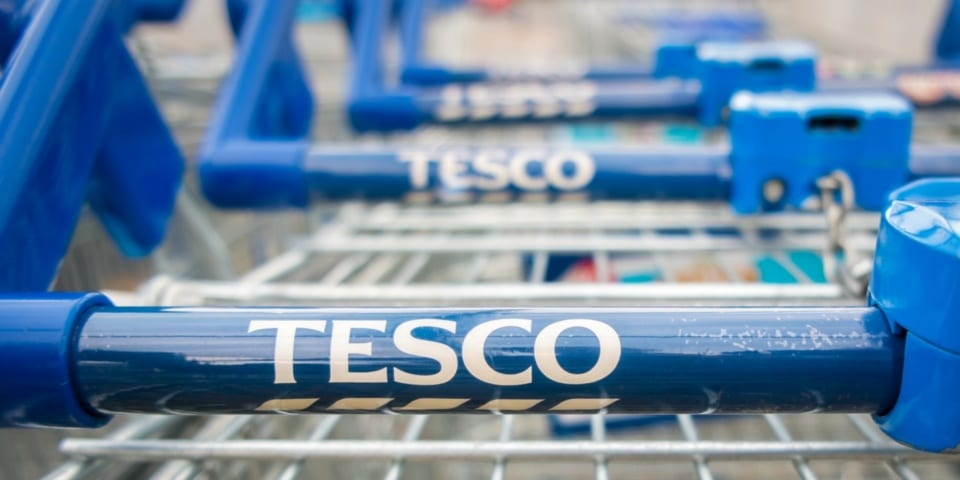 Does Tesco January Sale Offer The Cheapest Prices Which News