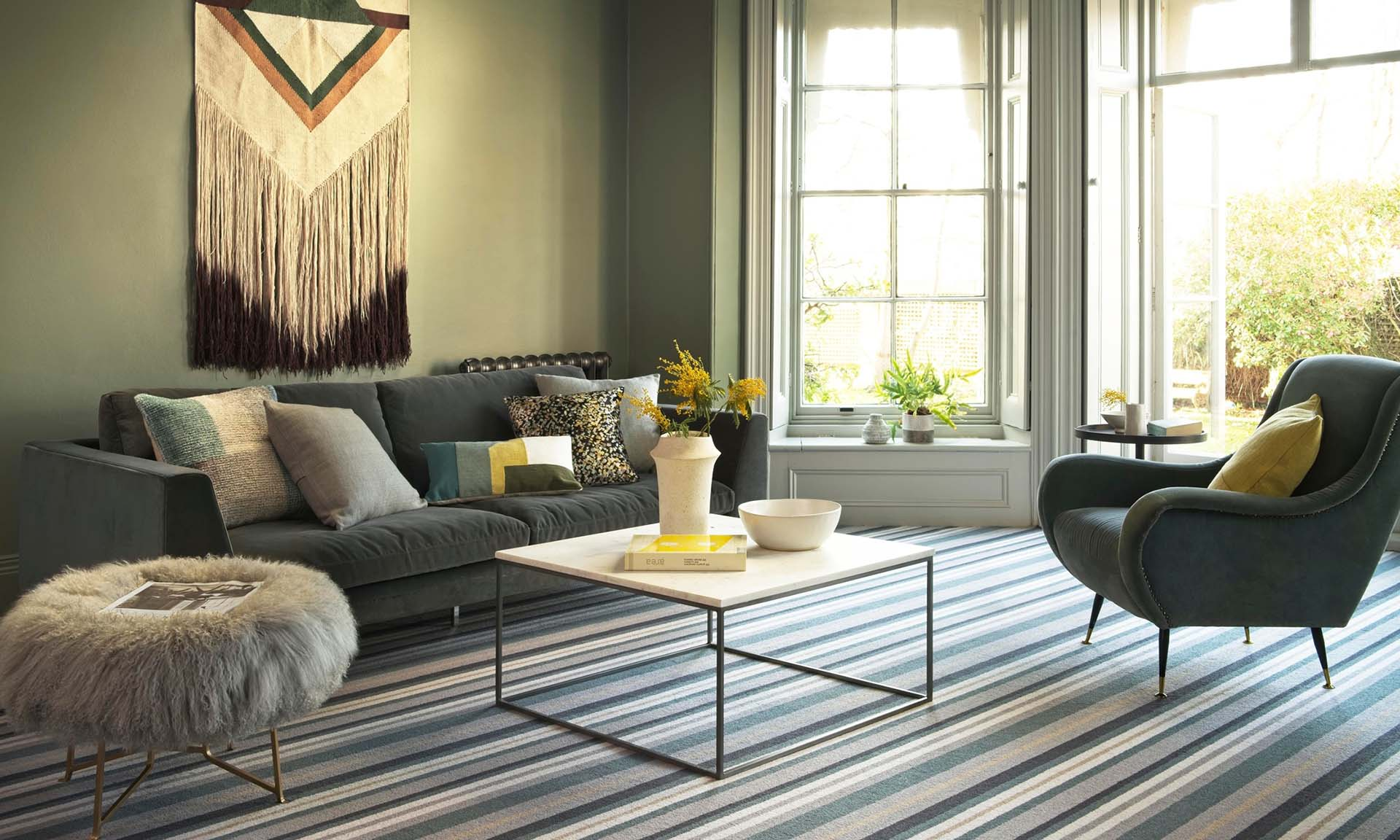 Revealed: the best places to buy carpet in 2019 – Which? News