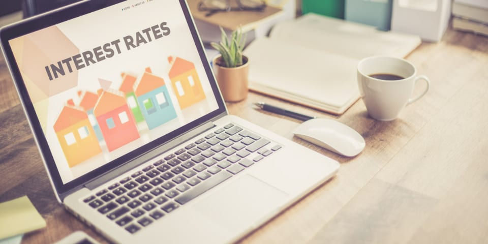 Remortgaging before Brexit: how to get the cheapest deal as the rate war hots up