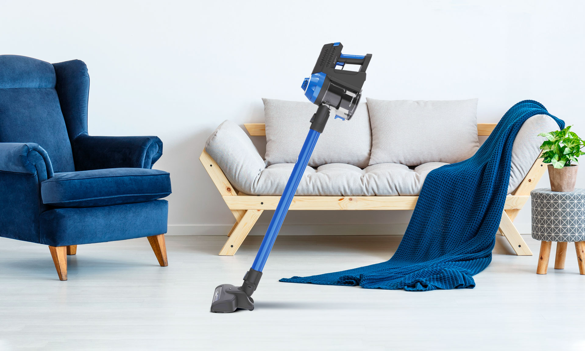 Is Lidl S Cheap Cordless Vacuum Cleaner Any Good Which