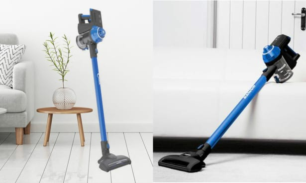 Lidl Cheap Cordless Vacuum Cleaner Any Good Which News