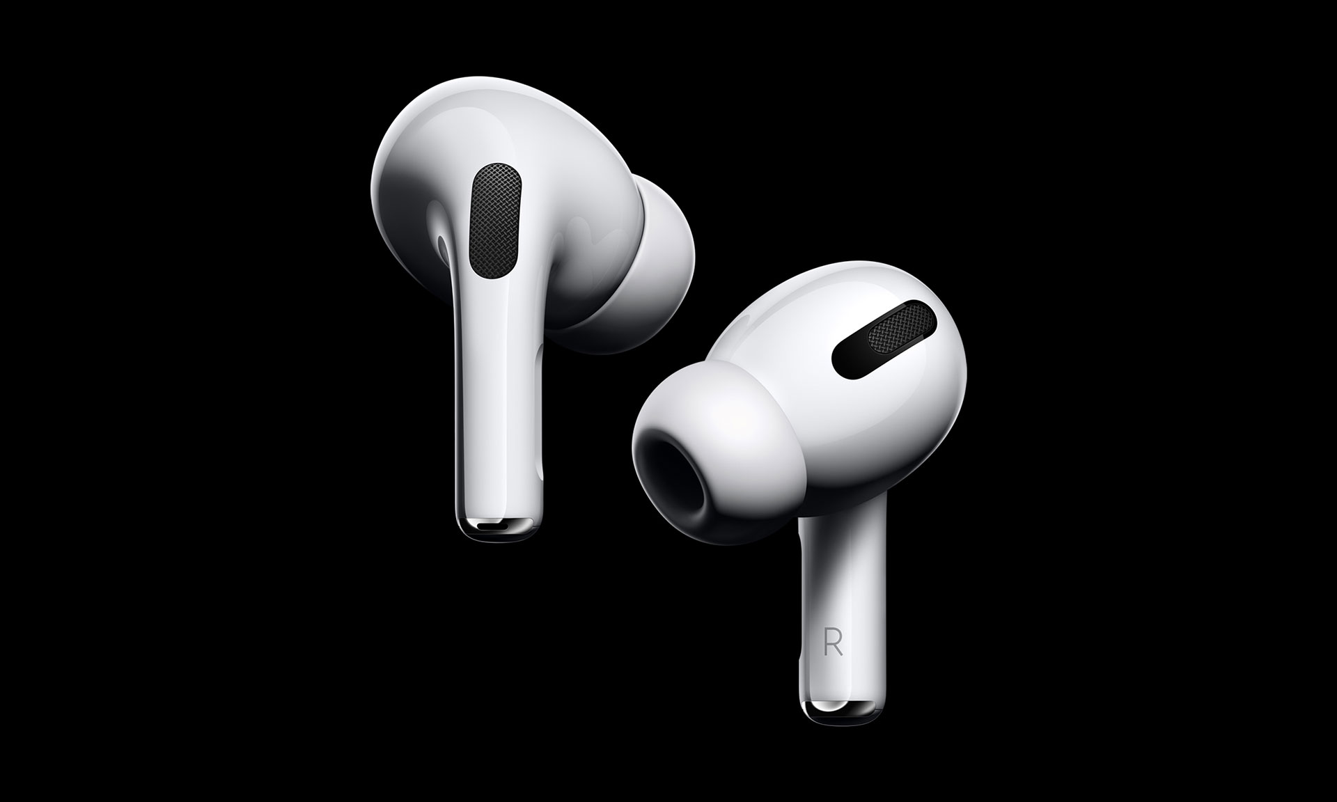 what is airpods latest firmware version