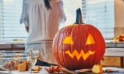8 Halloween and Bonfire Night money-saving tips