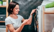 Five things you need to know before you buy a smart tumble dryer