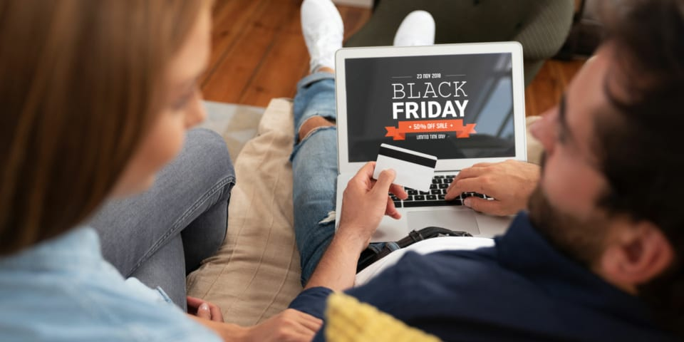 Steer clear of rubbish cordless vacuums this Black Friday