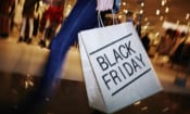 Two weeks until Black Friday: should you buy now or wait?