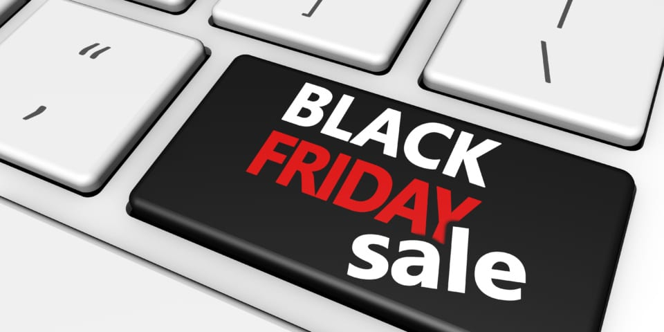 Black Friday deals to avoid