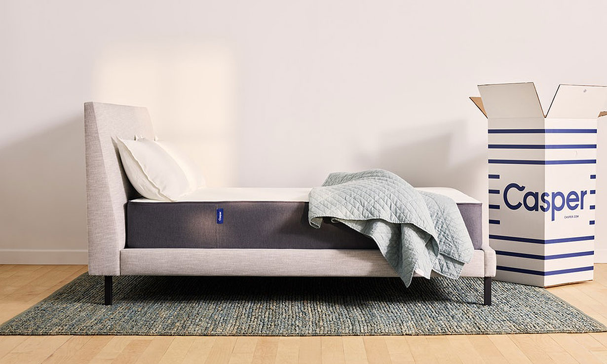 Best Black Friday Mattress Deals For 2019 Revealed Which