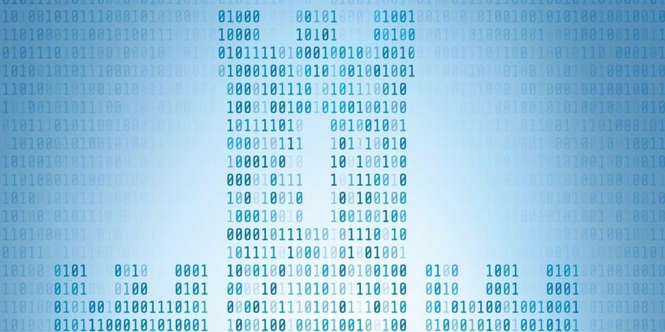 Tech, Cyber, AI 📱💻📀 - cover