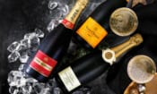 Waitrose champagne named one of three Which? Best Buy bubbles for Christmas