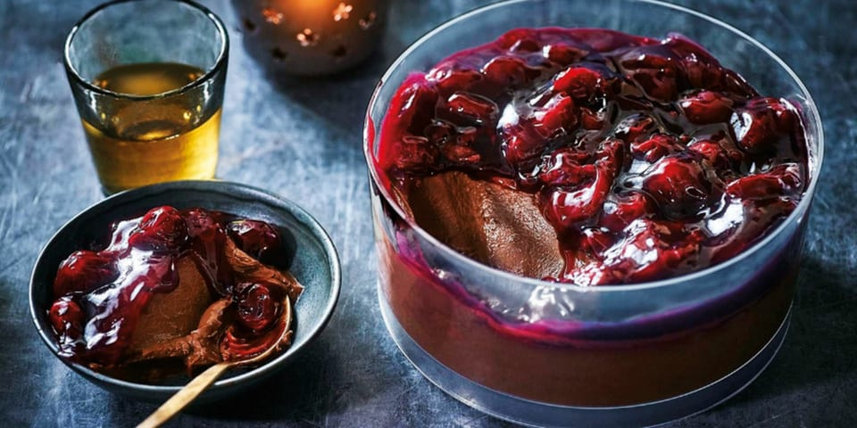16 Recommended Vegan Christmas Eats 2019 Which News