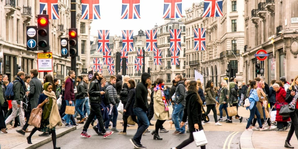 Which? publishes consumer agenda for government