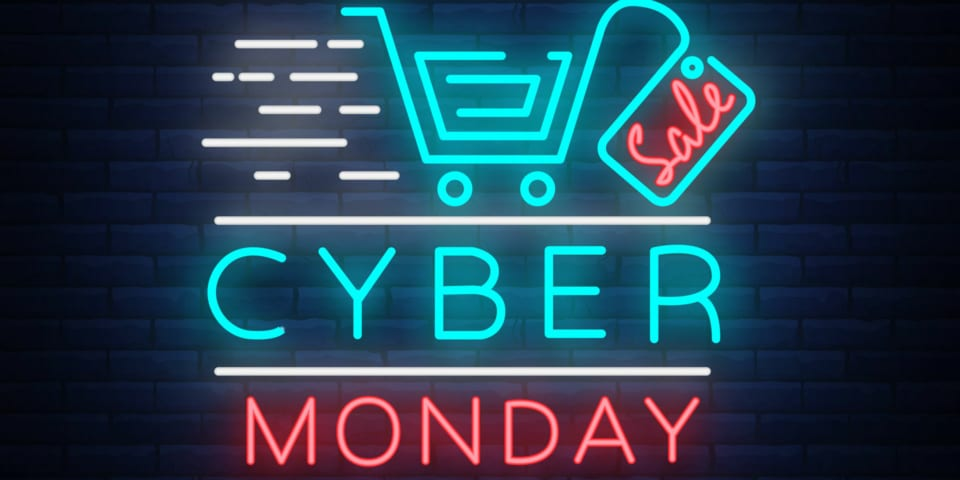 Best Cyber Monday deals hand-picked by Which?