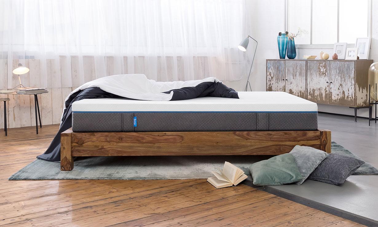 The Emma Original mattress