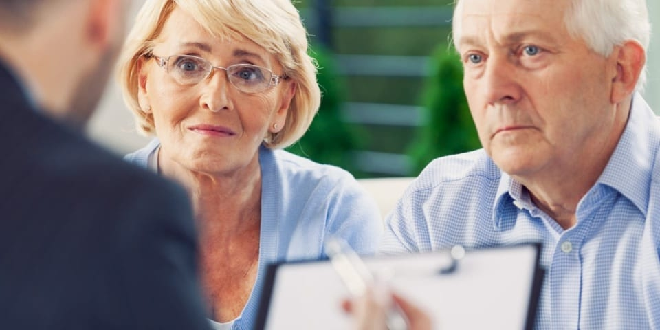 Over half of adults plan to work during their retirement