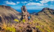 Canary Island holiday deals – who to book with