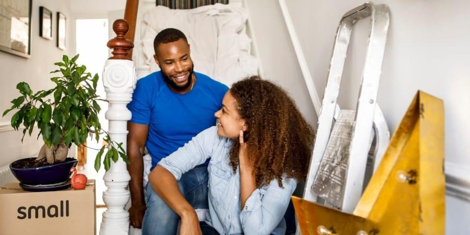 speed dating newcastle 18+ datování těhotenství po předčasném potratu