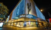 John Lewis Black Friday 2019 deals: the best offers on smartphones, vacuums, laptops, TVs, air purifiers and more