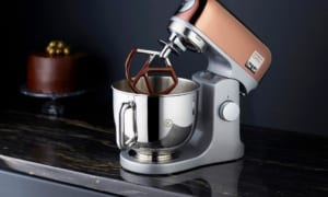 Kenwood Vs Kitchenaid Which Mixer Brand Should You Buy