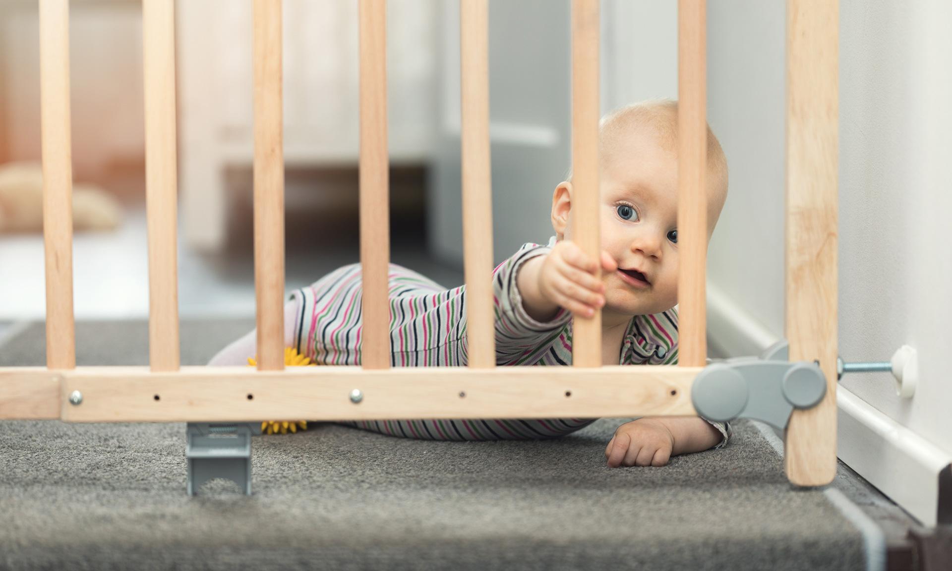 argos child safety