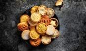Marks and Spencer has the best mince pies for Christmas 2019