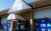 Mothercare goes into administration: what you need to know