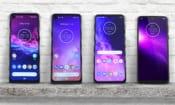 Motorola One series on test: which 'One' should you choose?