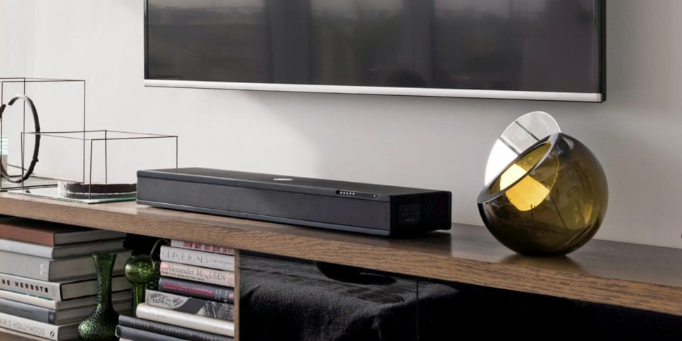 Revealed: the sound bar brand that owners think you should avoid