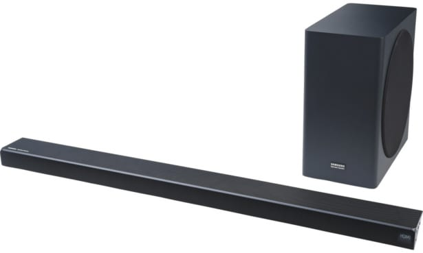 Is Black Friday A Good Time To Buy A Sound Bar Which News