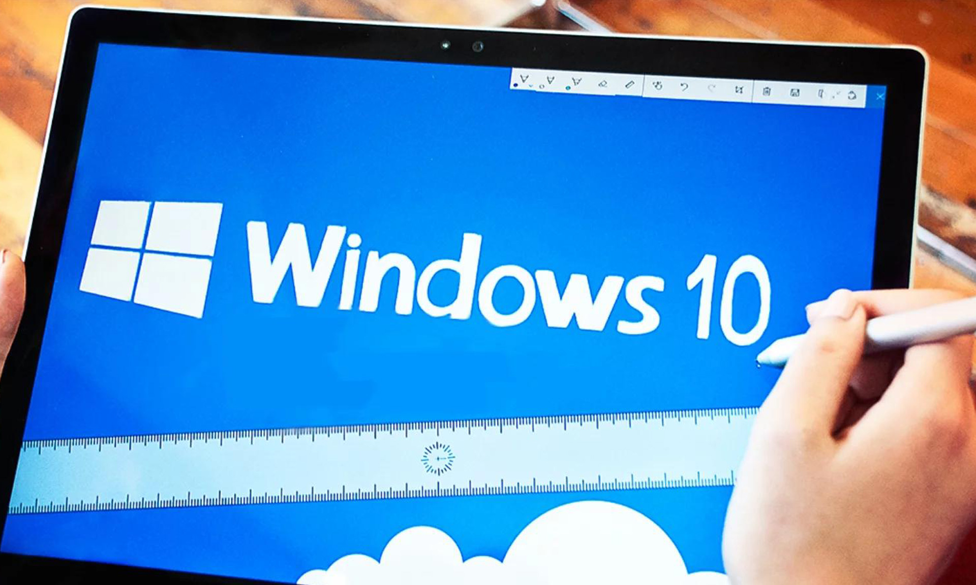 Five useful new Windows 10 features you might not know about – Which? News