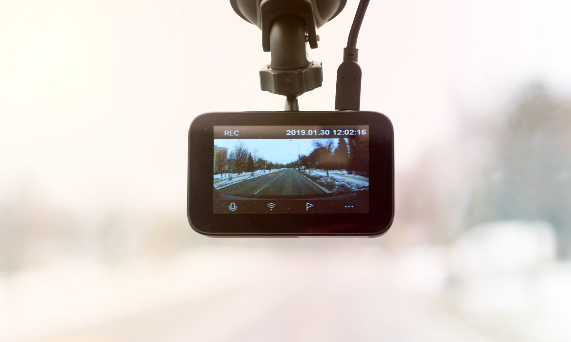 The Best Black Friday And Cyber Monday Dash Cam Deals For Christmas Which News