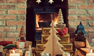 Seven tips to help you buy the best wood-burning stove