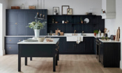 10 kitchen trends to try in 2020