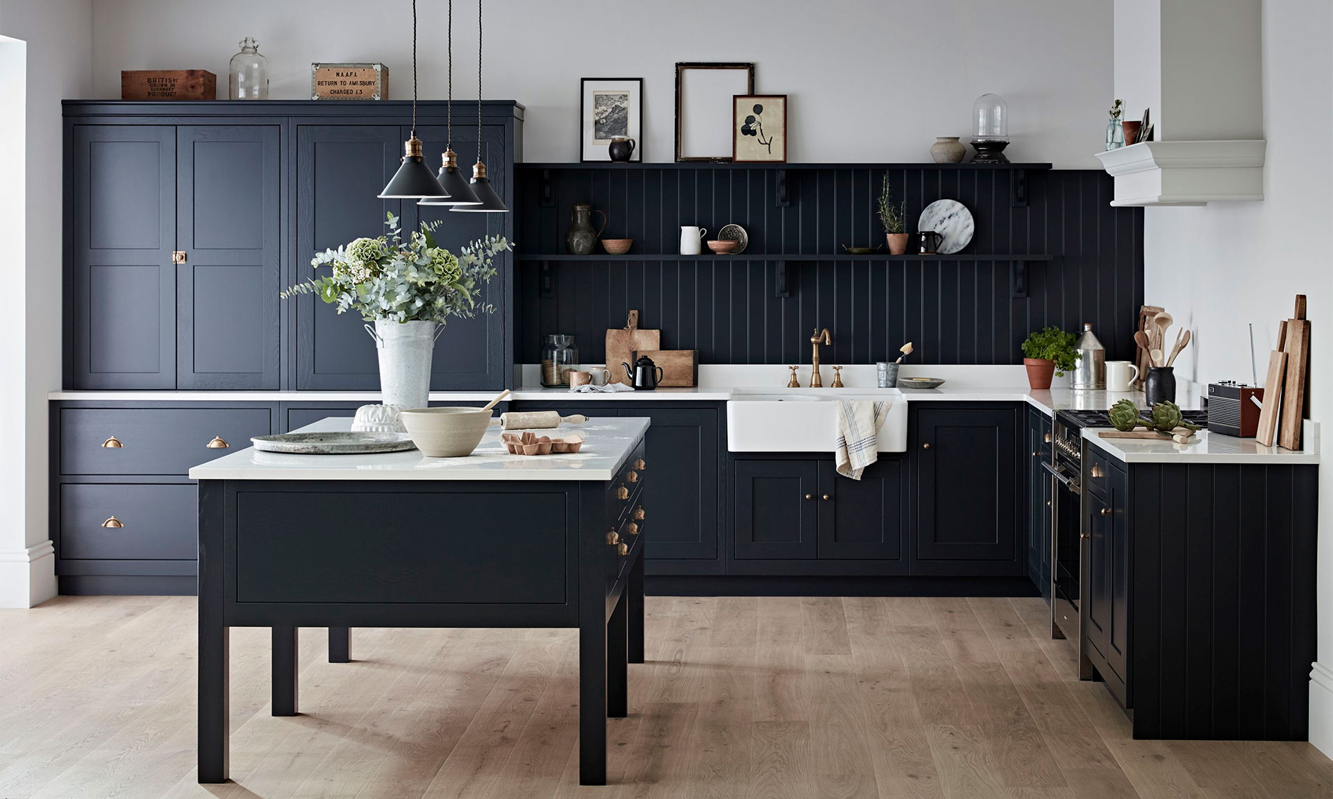 10 Kitchen Trends To Try In 2020 Which News