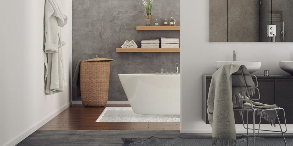 The best bathroom companies for 2020