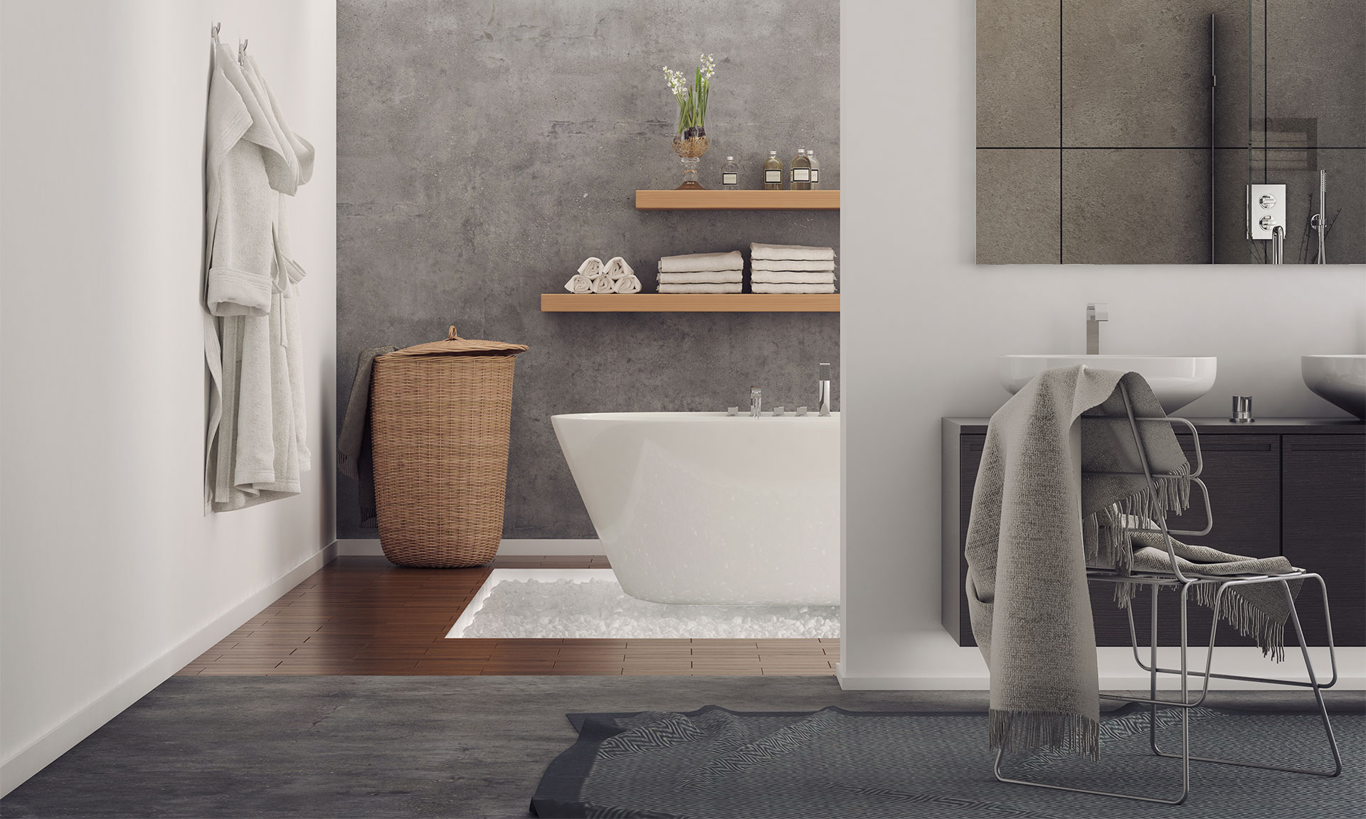 The Best Bathroom Companies For 2020 Which News