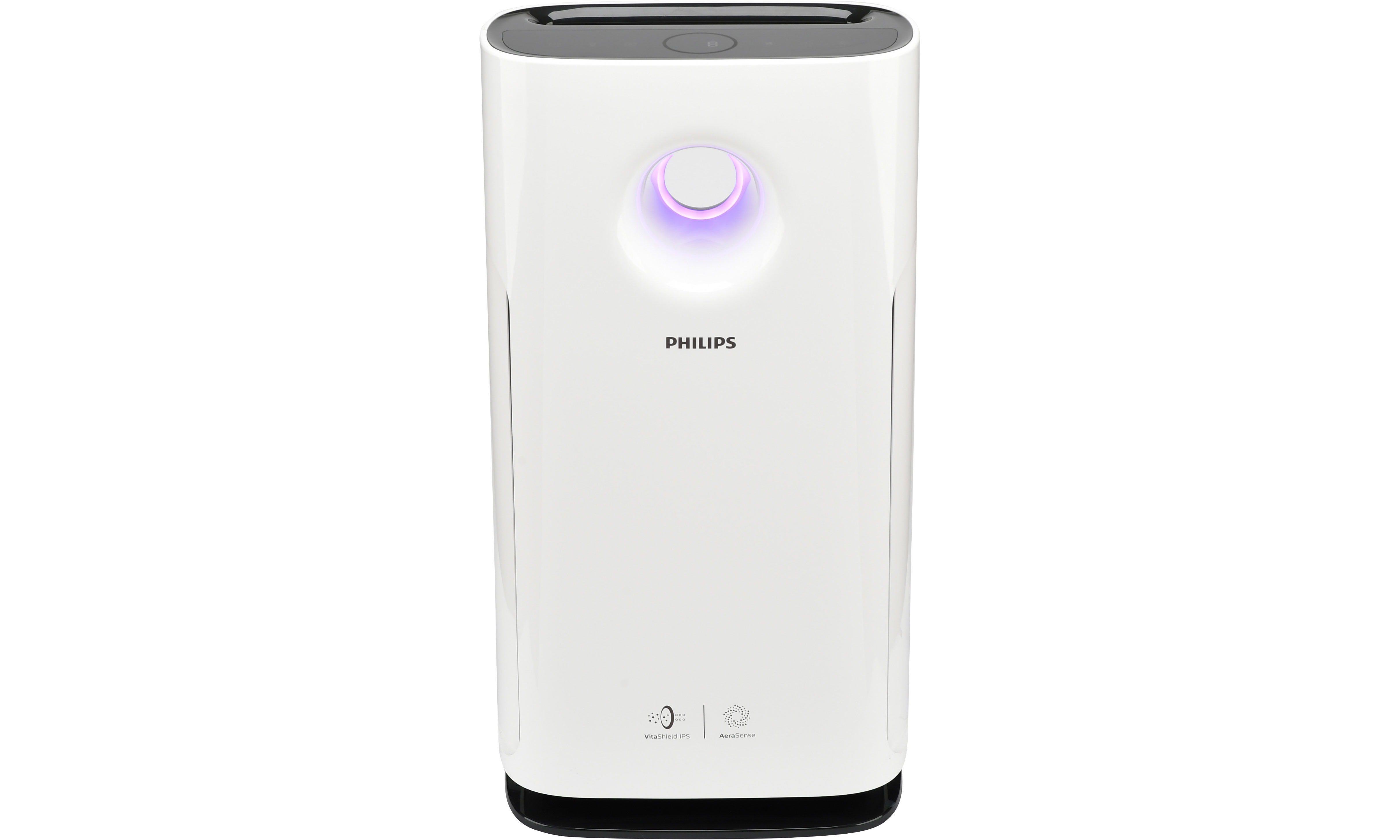 Philips air purifer
