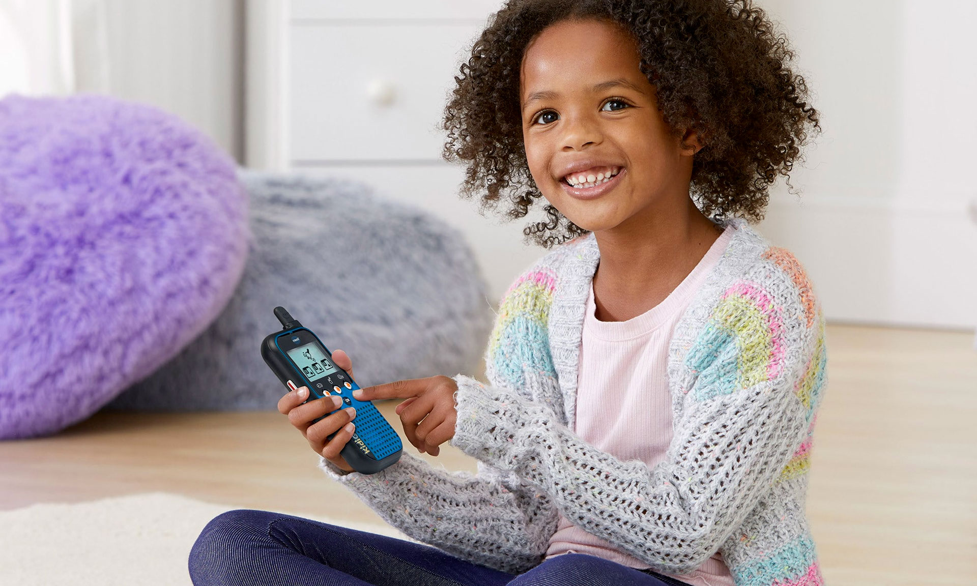 Kids' karaoke machines and smart toys from Mattel and Vtech among those found to have security flaws – Which? News