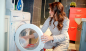 Bosch, Beko or Hoover? Which is the best washing machine brand to buy in the January sales?