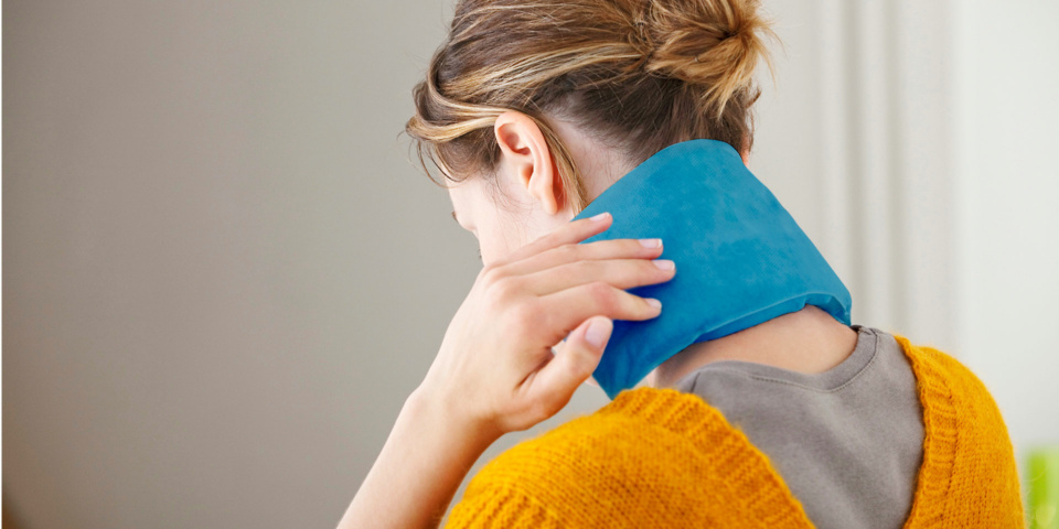 Buying a hottie or wheat bag for a loved one this Christmas? Here's what you need to know