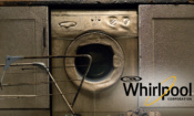 Lack of trust in Whirlpool revealed after fire-risk washing machine recall