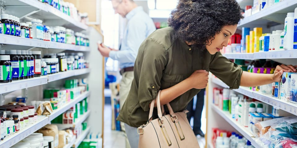 Seven medicine pricing tactics to watch out for in 2020