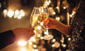 Six best champagnes, proseccos and sparkling wines for a New Year's Eve to remember