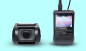 Which? tests dash cams under £50