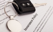 Top tips to help your child get affordable car insurance