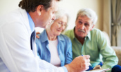 Which? reveals huge NHS care home funding variations across England