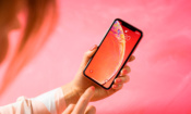 O2 admits to Apple iPhone XR problem